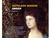 Recensione: Amber