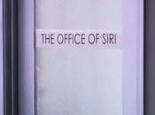 Nella quinta stagione Bang Theory, ecco comparire SIRI, persona!