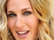 Sarah Jessica Parker sostituisce Demi Moore Lovelace