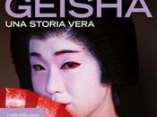 """Anteprima """"Storia proibita geisha"""" Mineko Iwasaki"""