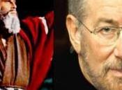 Steven Spielberg dirigerà kolossal Mosè