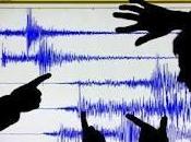 terremoto scatola sogni