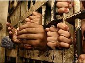 senza dire niente nessuno governo pensa bene affidare carceri privati