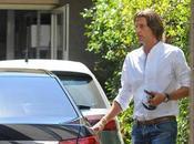 Cristiano Doni lacrime chiede agli altri protagonisti calcioscommesse confessare