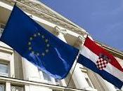 croazia dice all'ue: c'e' ancora fiducia nell'europa
