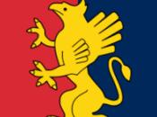 Genoa Napoli: convocati Marino