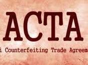 Tutto quello DEVI sapere A.C.T.A. (Articolo VIDEO)