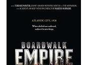 """Boardwalk Empire"" Seconda Stagione"