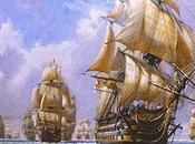 Trovato tesoro dell'ammiraglio Nelson?