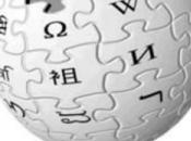 L'applicazione ufficiale Wikipedia sbarca AppStore Android Market