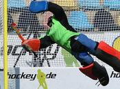 Hockey prato: azzurre costante crescita