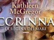 "Recensione ""Corinna Regina Mari"" Kathleen McGregor"