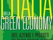 Econote consiglia: libri ecologici