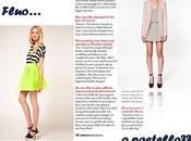 modi dire gonna: Trend primavera/estate 2012!