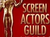 Assegnati anche Awards 2012: Help domina