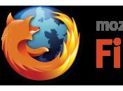 """Firefox: nuovo design della finestra """"Nuova Scheda"""" arriva canale Nightly"""