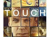 """Touch"", Pilot"