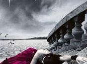 "Recensione ""Damned"" Claudia Palumbo"