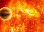 Individuati dalla Nasa cinque pianeti gemelli della Terra