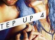 danza rapisce Miami primo teaser trailer Step