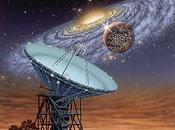 Esplorazione extraterrestre: l'uomo arrende