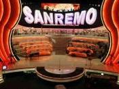 Appello agli indignados contro compenso Sanremo 2012