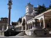 from...UDINE!!!