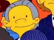 "Assange fondatore WikiLeaks, comparirà cartone Simpson"""
