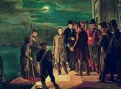 Silvio Pellico giugno 1789 gennaio 1854)