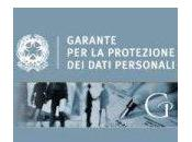 tutela della privacy alla luce Decreto Semplificazioni.