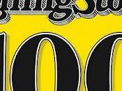 dischi italiani belli sempre Rolling Stone (Coney Zugna Baby remix)