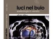 Presentazione libro LUCI BUIO