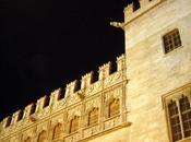 Dove viaggiare marzo: Valencia