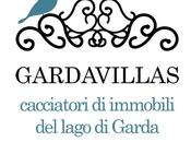 Gardavillas.com