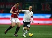 Lazio-Milan 2012, rossoneri vogliono conquistare vetta della Serie