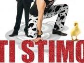 esclusiva, primo divertente viral video Stimo Fratello', Jonny Groove