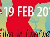 film concorso Film Festival Internazionale Berlino