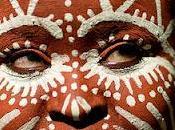 Popoli d'Africa: Kikuyu