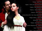 Giulietta Romeo live