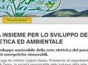 """Flavio Cattaneo: Terna Legambiente intesa sostenibilità rete""""La collaborazione Legambiente, commentato Cattaneo, Terna, permetterà proseguire nell'orientare maniera sostenibile scelte pianificazione sviluppo"""