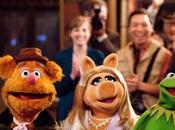 Muppet sono sempre
