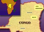 Rep. Dem.del Congo: vaccinazioni massa contro poliomelite