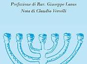"Milano febbraio, presenta ""Apologia dell'Ebraismo"" Dante Lattes, Zisa"