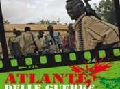 Conflitti attualmente corso Aggiornato Gennaio 2012