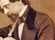Dickens giaguaro, anzi gatto