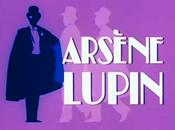 Georges Descrières panni ladro gentiluomo eccellenza: Arsène Lupin