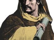 Giordano Bruno, vita pensiero