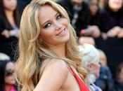 amori cinefili JENNIFER LAWRENCE