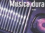 Michael Connelly Musica Dura