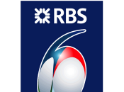 Nazioni 2012: Galles vittorioso Irlanda